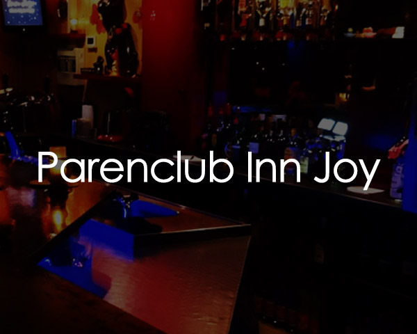 Parenclub Inn Joy