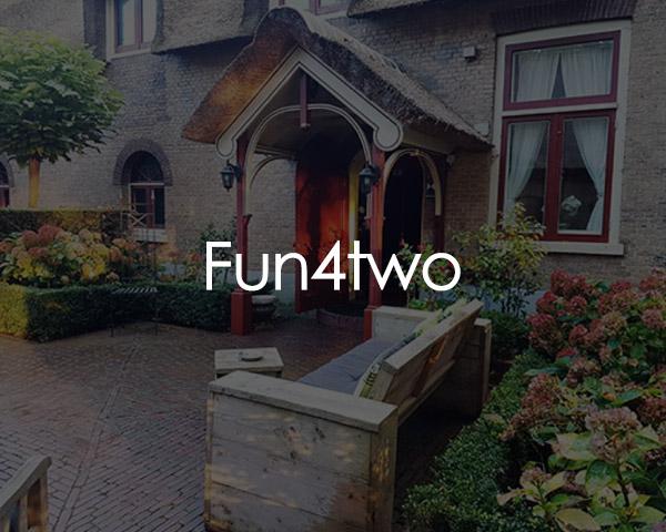 Fun4Two