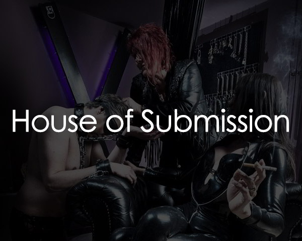 House of Submission