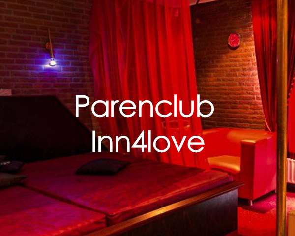 Parenclub Inn4love