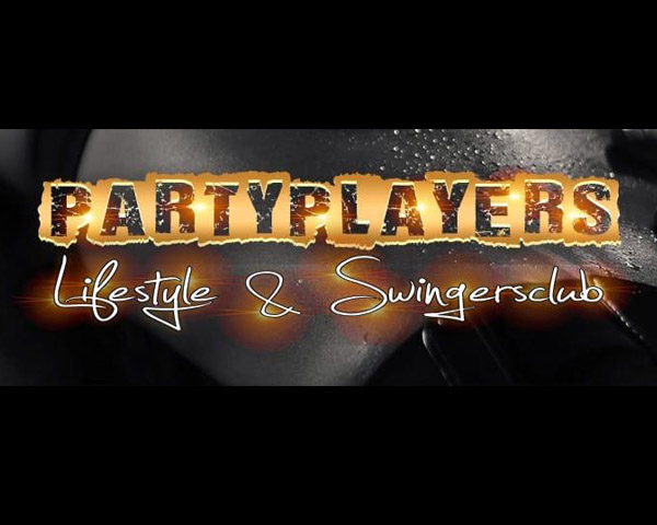 PartyPlayers Swingersclub